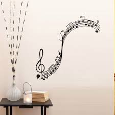 compare prices on music bedroom decor online shopping buy low