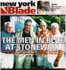thanksgiving 2004 date stonewall the name the era the club the people the rebellion
