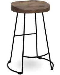 Designer Bar Stools Kitchen The Daylight Barstool Is Modern In Design Featuring A