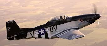 51d mustang titan aircraft t 51d mustang