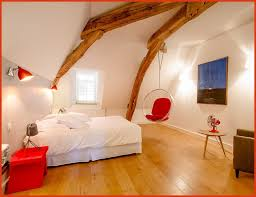 chambres d h es beaune chambre hote beaune charme inspirational chambres d h tes de charme