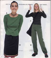 delia u0027s catalog 90s style pinterest catalog 1990s and 90s