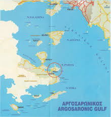 Kefalonia Greece Map by Poros Greece Pictures Citiestips Com