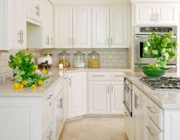 2013 kitchen design trends cool traditional kitchen trends 2017 my home design journey