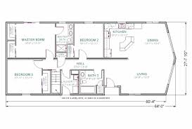 house floor plans with basement ranch house floor plans with basement rpisite com