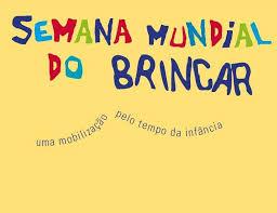 Extreme Arquivos Biblioteca - Aliança pela Infância &QM15