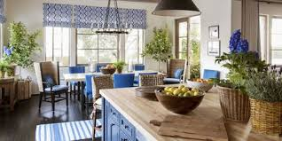 blue and white rooms blue and white decor and rooms decorating with blue and blue