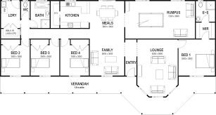 clairmont 24 the home that meets all you needs completehome