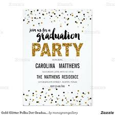 graduation party invitations 27 best graduation party invitations images on grad