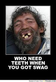 Big Teeth Meme - crazy teeth meme teeth best of the funny meme