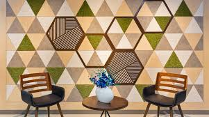 décor trends to watch out for in 2017 u2013 the tiles of india