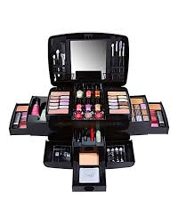 Makeup Set pretty pink deluxe and make up set simply be