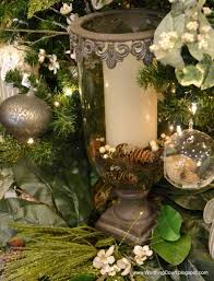 christmas decorating ideas for christmas free kids decorations