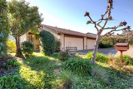Henderson Auctions Katrina Cottages by Mill Valley Ca Real Estate Agents Pacific Union