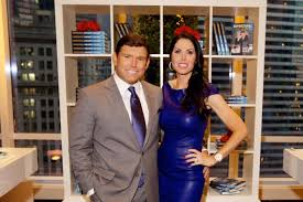 bret baier email 5 things you didn t about bret baier as told by his