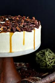 mascarpone browned butter carrot cake i sugar coat it