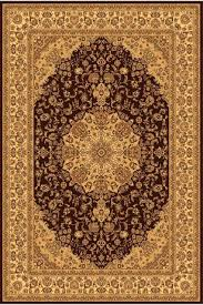 56 best ask patricia area rugs images on pinterest mohawk home