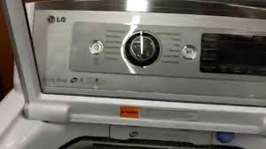 home depot washer black friday awesome lg turbowash washer at homedepot youtube