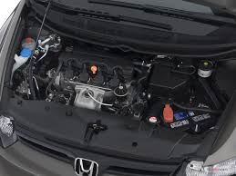 image 2007 honda civic coupe 2 door at lx engine size 640 x 480
