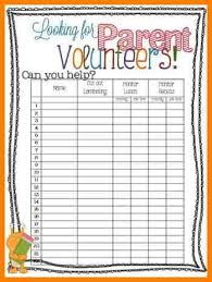 Volunteer Sign Up Sheet Template Free Sign Up Sheet Template Sign Up Sheet Template Word Free