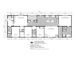 home builders floor plans deer valley modular homes floor plans homebuilders home 6 dvt 8408