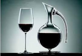 chambrer un vin carafer le vin une obligation emmanuel delmas sommelier