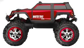 monster jam rc truck monster jam cliparts the cliparts