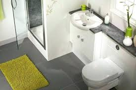 affordable bathroom remodel ideas budget friendly bathroom remodel renovation on a budget budget