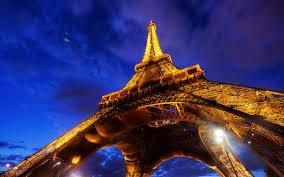 paris eiffel tower paris france europe jennygreen net