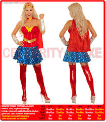 wonder woman halloween costume new wonder woman super hero ladies fancy dress up costume
