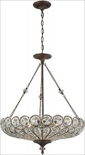 Nautical Outdoor Post Lighting by Architecture Amazing Tropical Style Chandelier Coastal Beach