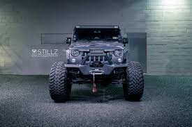 blue camo jeep s1nner gtr camo wrapped jeep u2013 aci dynamix