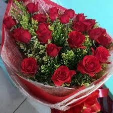 fresh flowers rf 07 rosette fresh flowersrosette fresh flowers