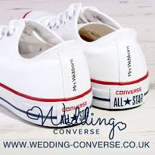 wedding shoes converse converse wedding shoes wedding photography