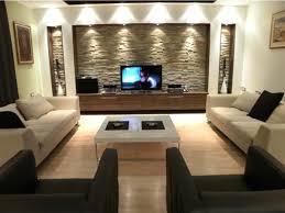 Rollo Wohnzimmer Modern Bemerkenswert Wohnzimmer Beleuchtung Modern Indirekte Hübsch Auf