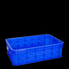 Keranjang Industri jual box container hanata 2101 keranjang industri serbaguna di lapak