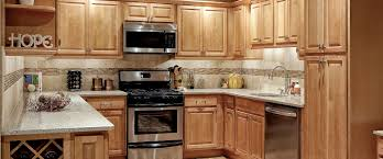 georgetown kitchen cabinets best discounted kitchen cabinet company quality cheap priced
