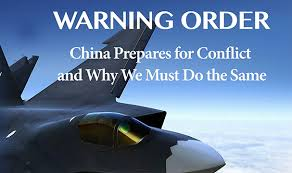 Agenda Meeting Pdf Lockheed Martin by Center For Security Policy Civilization Jihad Reader Series