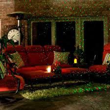 christmas motion light projector waterproof holiday light outdoor christmas laser projector fairy