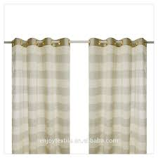 new design curtains new design curtains suppliers and