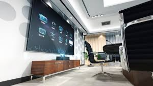 Interior Design Uae Office Interior Design U0026 Office Fit Out Dubai Fancy House