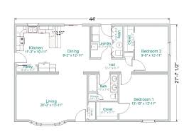 small ranch house floor plans 1717sf ranch house plan wgarage on basement floor plans for ranch