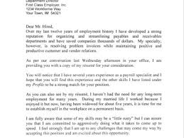 24 cover letter sample templates cover letter email sample