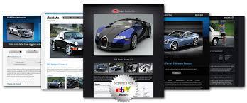 ebay designs free ebay listing templates 28 images widgetchimp responsive