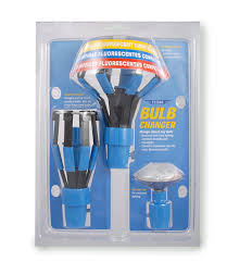 Flood Light Bulb Changer High Reach Ettore U2013 Squeegees Professional Window Cleaning