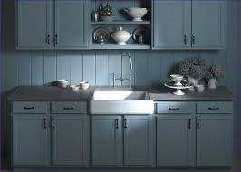 kohler farmhouse sink cleaning kohler farmhouse sink cleaning slisports com