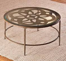 coffee table display collection modern wood coffee tables low