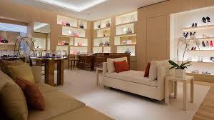 Home Decor Store Vancouver by Louis Vuitton Holt Renfrew Vancouver Store Canada