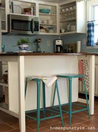 island for kitchen home depot home depot kitchen island with sink ikea stenstorp kitchen island