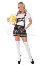 oktoberfest costumes oktoberfest german bavarian heidi costume